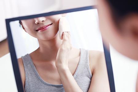 Gesichtspflege aus Korea oder 10 Schritte zur perfekten Schönheit