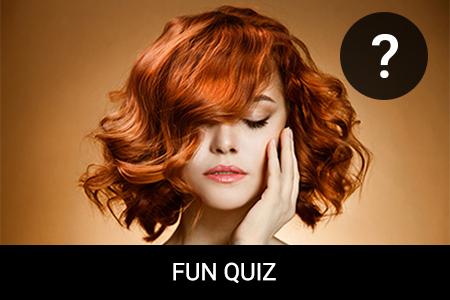 Der Sommertest: Welches ist das beste Shampoo für Ihren Haartyp?