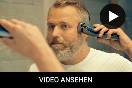 BACK TO COOL: Simple beard grooming TIPS & TRICKS 2017