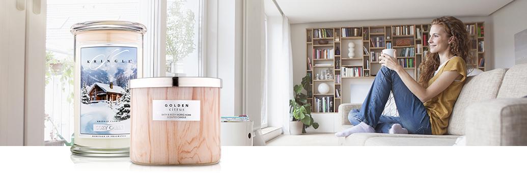 herein lieber fr hling 15 rabatt auf die besten raumd fte nur 2 tage lang. Black Bedroom Furniture Sets. Home Design Ideas