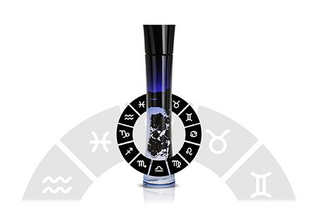 Das große Tarot-Horoskop für das Jahr 2017