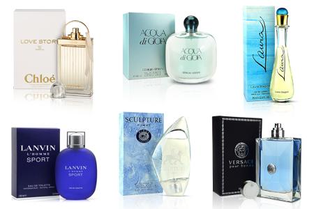 Welche Parfüms sind am Besten für das Sternzeichen Krebs geeignet?