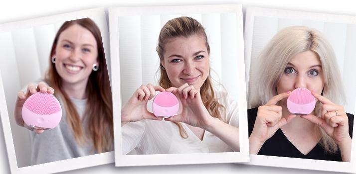 Make_up_Entfernung