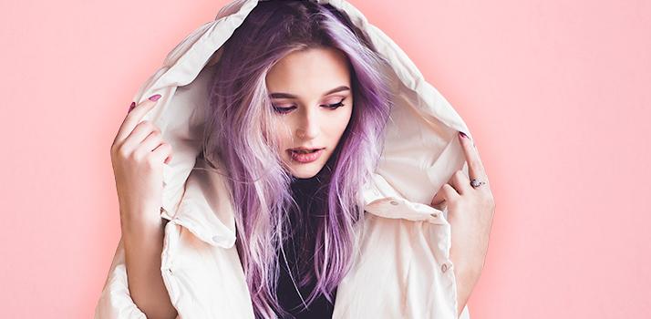 Vegane_Haarpflege