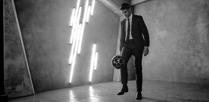 Fussball_Weltmeisterschaft_Duft