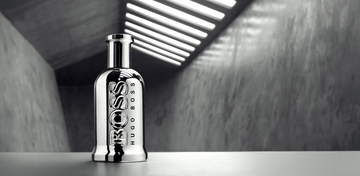 Hugo_Boss_Bottled_United