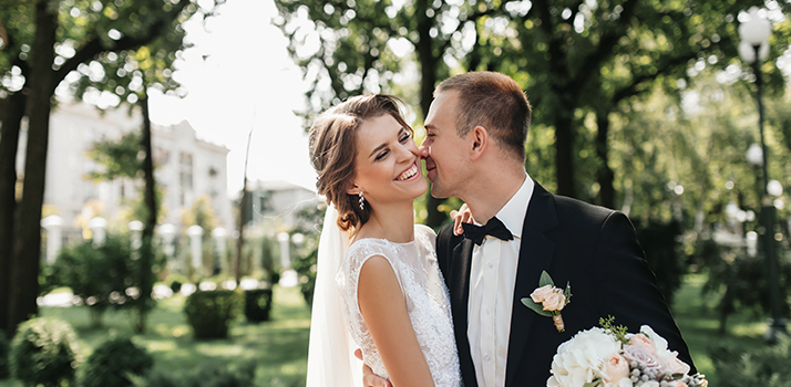 Hochzeit_Frisuren