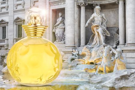Das süße Leben - Dior Dolce Vita
