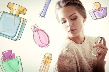 Lagern Sie Ihr Parfüm richtig? Hier sind die 10 wichtigsten Regeln