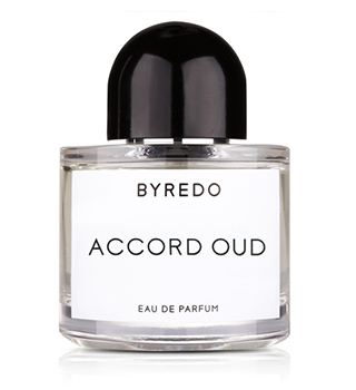 Byredo Unisex Parfum