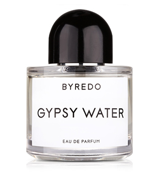 Byredo Parfum Damen