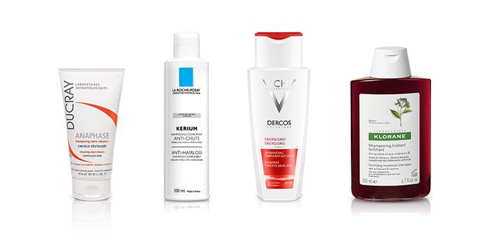 Haarverlust_Produkte