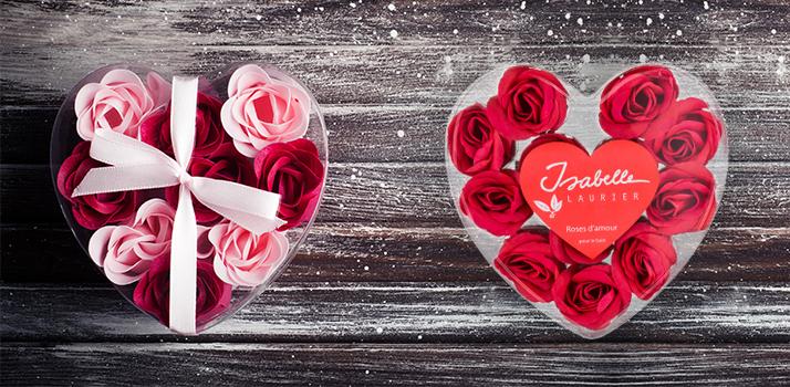 Geschenke_zum_Valentinstag