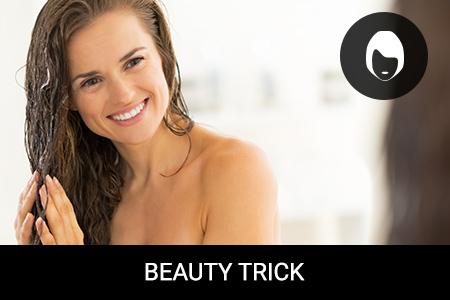 BACK TO COOL: Die besten Produkte, die Ihr Haar im Schlaf reparieren