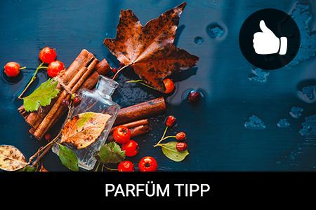 Die schönsten Herbstparfüms, die auch in Ihrer Duftsammlung nicht fehlen dürfen