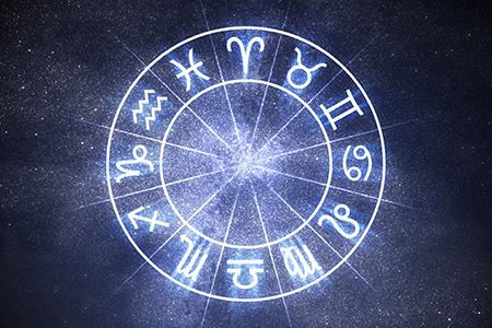 Tipps für das Sternzeichen Schütze