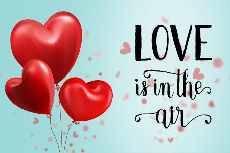 Duftende Valentinstagsgeschenke für ihn: Noch keine Idee? Hier werden Sie garantiert fündig!