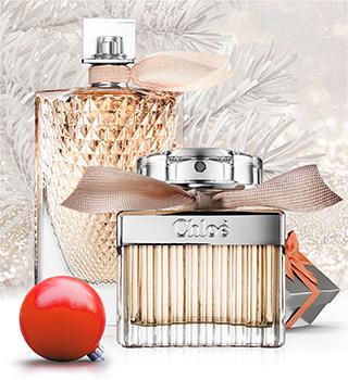 Beste Parfüms für Frauen