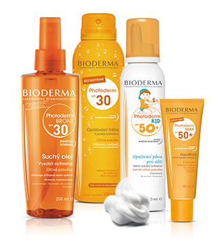 Bioderma Photoderm