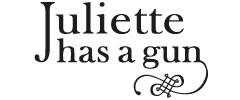 Über die Marke Juliette has a gun