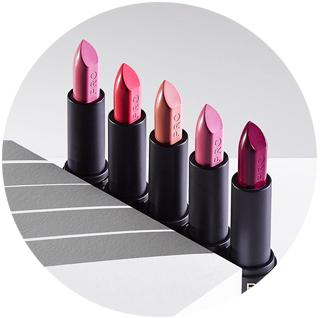 Revolution PRO Lippen Make-up