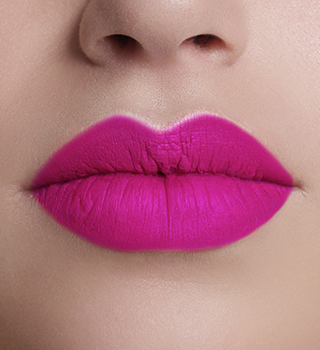 Makeup Revolution Lippen Make-up