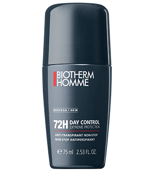 Biotherm Homme Day Control 72H Deo Roll-on