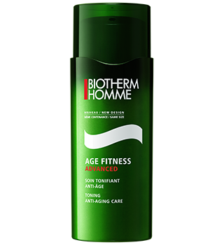 Biotherm Homme Age fitness Anti-Age Pflege
