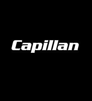-25 % auf Capillan