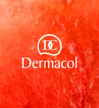 -20 % auf Dermacol
