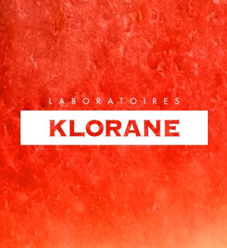 -20 % auf Klorane