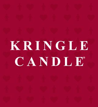 -11 % auf Kringle Candle