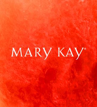 -20 % auf Mary Kay