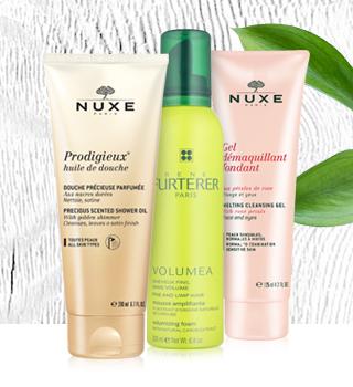 NATUR- Alle Produkte