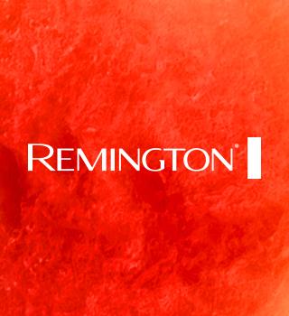 -20 % auf Remington