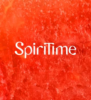 -20 % auf SpiriTime