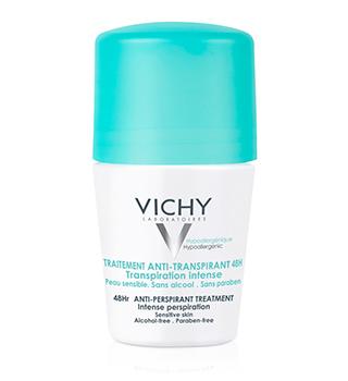 deodorant Vichy