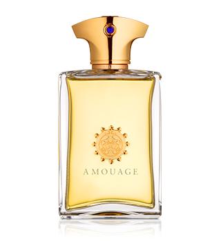 Amouage - für Herren
