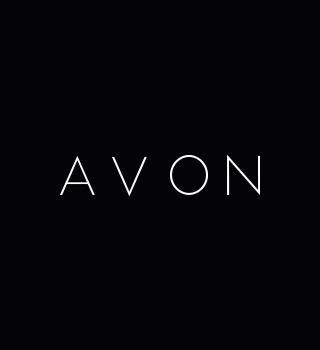 -25 % auf Avon