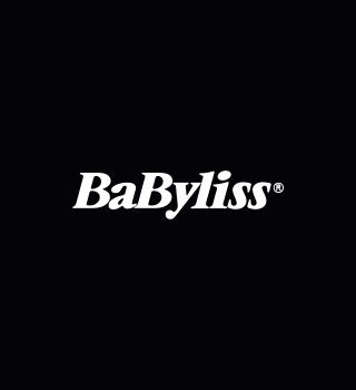 -25 % auf BaByliss