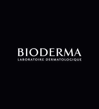 -25 % auf Bioderma