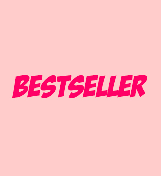 Makeup Revolution Bestseller