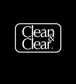 -25 % auf Clean & Clear