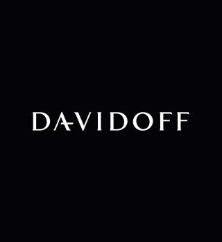 -25 % auf Davidoff