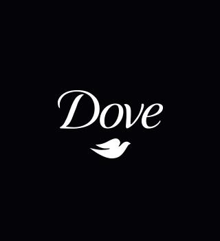 -25 % auf Dove