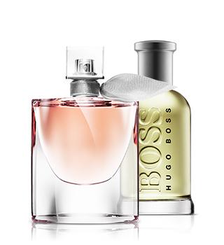Parfüms Bestseller