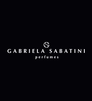 -25 % auf Gabriela Sabatini