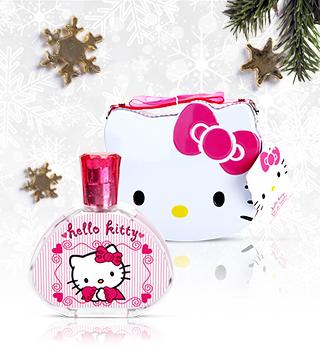 Geschenksets für Kinder