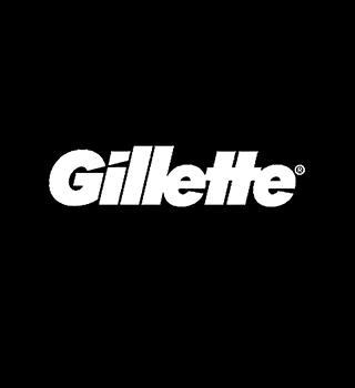 -25 % auf Gillette