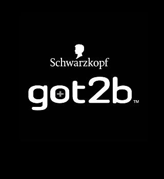 -25 % auf Got2B